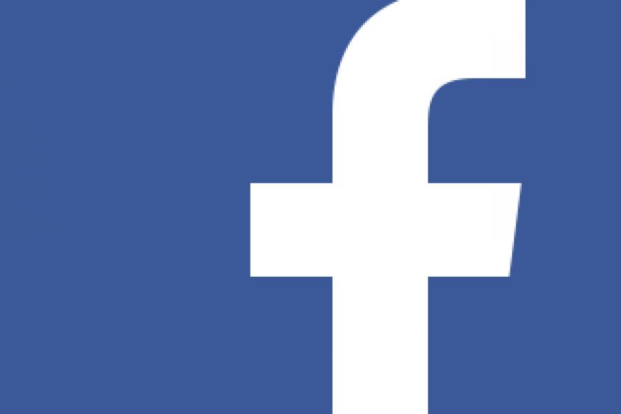 Nouvelle Page Facebook !